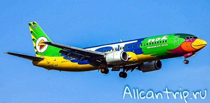 http://allcantrip.ru/wp-content/uploads/2014/10/nokair_fleet-730x359.jpg