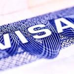 Как узнать нужна ли виза если рейс с