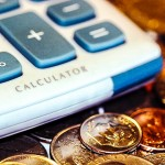 Сколько стоит жизнь в Таиланде? Расходы декабря 2013