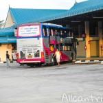 Как добраться из Ча-Ама через Хуахин в Краби