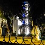 Как добраться из Куала-Лумпур на Филиппины (Часть 2)