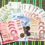 Финансы в путешествии. Расходы за январь 2014