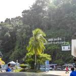 Из Районга на остров Ко Чанг: самый подробный маршрут
