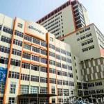 Страховой случай в Малайзии на Пенанге – Лихорадка Денге