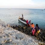 Как мы добирались из Тагбиларана на о.Малапаскуа