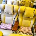 Как добраться из Ванг Вьенга в Бангкок на автобусе – наши впечатления и маршрут