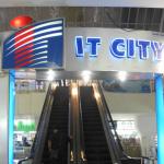 Где в Бангкоке купить технику – знаменитый Pantip Plaza