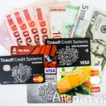 Деньги в путешествии – какую валюту брать, какую карту выбрать, что сделать перед отъездом