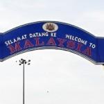 Как добраться с Самуи до Малайзии (Кота-Бару) + про визовый режим