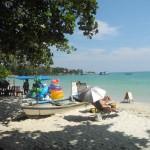 Погода в Тайланде в декабре: в какую часть страны отправиться?