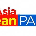 Как летать с Air Asia еще дешевле? Проездной Asean Pass