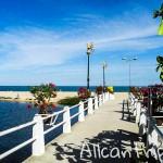 Самые популярные пляжи Самуи: плюсы и минусы, видеообзор