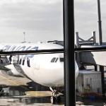 Стоповер и лейовер – как слетать в дополнительный город почти бесплатно