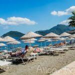 Что выгоднее в 2018 году- самостоятельный отдых в Турции или тур?