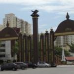 Полезная информация о Кота-Бару (Малайзия)