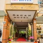 Как найти бюджетный отель в Алании с самым удачным расположением
