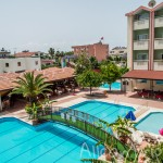 Можно ли верить отзывам на tripadvisor – Gasipasa Hotel в Сиде