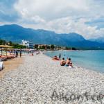 Что ожидать от пляжей Кемера и какие преимущества есть у этого курорта?