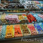 Цены в кафе в Кемере – где найти самую вкусную еду?