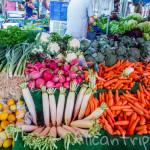 Что можно купить на рынке Кемера за 500 рублей?
