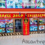 Экскурсии из Алании (Турция) – описание и цены в 2018 году