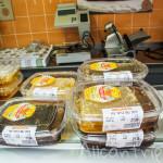 Где и почем мы покупаем продукты в Турции – супермаркеты Мигрос в Алании