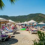 Пляжи Мармариса – краткий обзор и лучший пляж