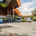 Как добраться из Анталии в любой город Турции? Информация об автовокзале Анталии