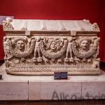 Археологический музей Анталии – настоящая кладезь для любителей истории