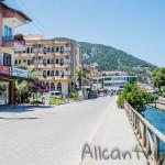 Достопримечательности Фетхие и окрестностей – ради чего стоит ехать в эту часть Турции