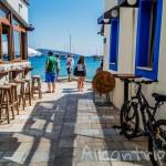 Фотопрогулка по Бодруму или как увидеть Грецию на турецком курорте
