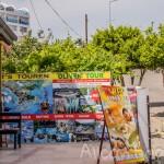 Куда съездить из Сиде на экскурсию и сколько на самом деле они стоят