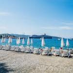 Почему в Бодруме так много туристов и на каком пляже отдохнуть