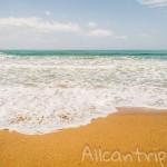 Песчаные пляжи Сиде – какой пляж лучше выбрать для отдыха