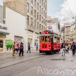 На выходные в Стамбул! Как добраться из Анталии в Стамбул?