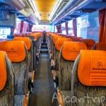 Как добраться из Памуккале в Измир – наш опыт и забавный случай в дороге