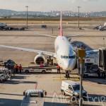 Аэропорт Сабиха Гекчен в Стамбуле – вся нужная информация для путешественников