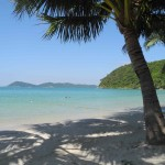 Погода в Тайланде в ноябре и какой курорт лучше выбрать для отдыха