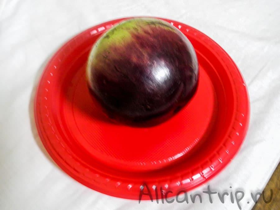 звездное яблоко
