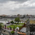 Погода в Тайланде в марте: лучшие регионы для отдыха