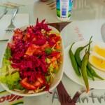 Цены на еду в Фетхие – где и что можно поесть на турецком курорте