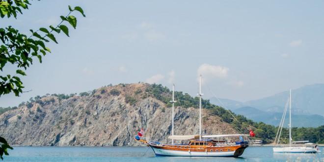 Экскурсии в Турции – цены на лучшие экскурсии, бронирование онлайн. Групповые и индивидуальные экскурсии по Турции.