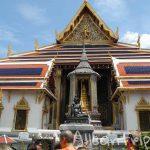 Погода в Тайланде в июне: лучший регион для отдыха