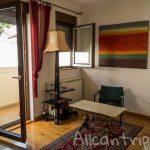 Где мы жили в Белграде – первый опыт использования airbnb