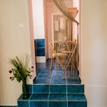 Квартира в Нови-Сад (Сербия): лучшее что мы бронировали на airbnb