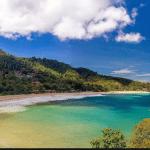 Как добраться до острова Ко Ланта – все варианты с ценами
