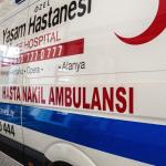 Медицинская страховка в Турцию – нужна ли и какую лучше взять