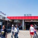 Автовокзал Белград – направления, цены, расписания и многое другое