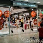 Торговый центр в Белграде USCE shopping center – стоит ли посетить?