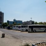 Автовокзал Нови Сад – особенности, расписания, обзор